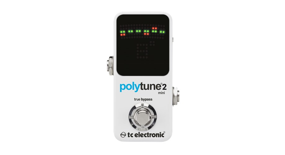polytune-2-mini-front.jpeg