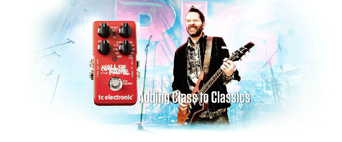 hall-of-fame-reverb-product-banner-04.jpg