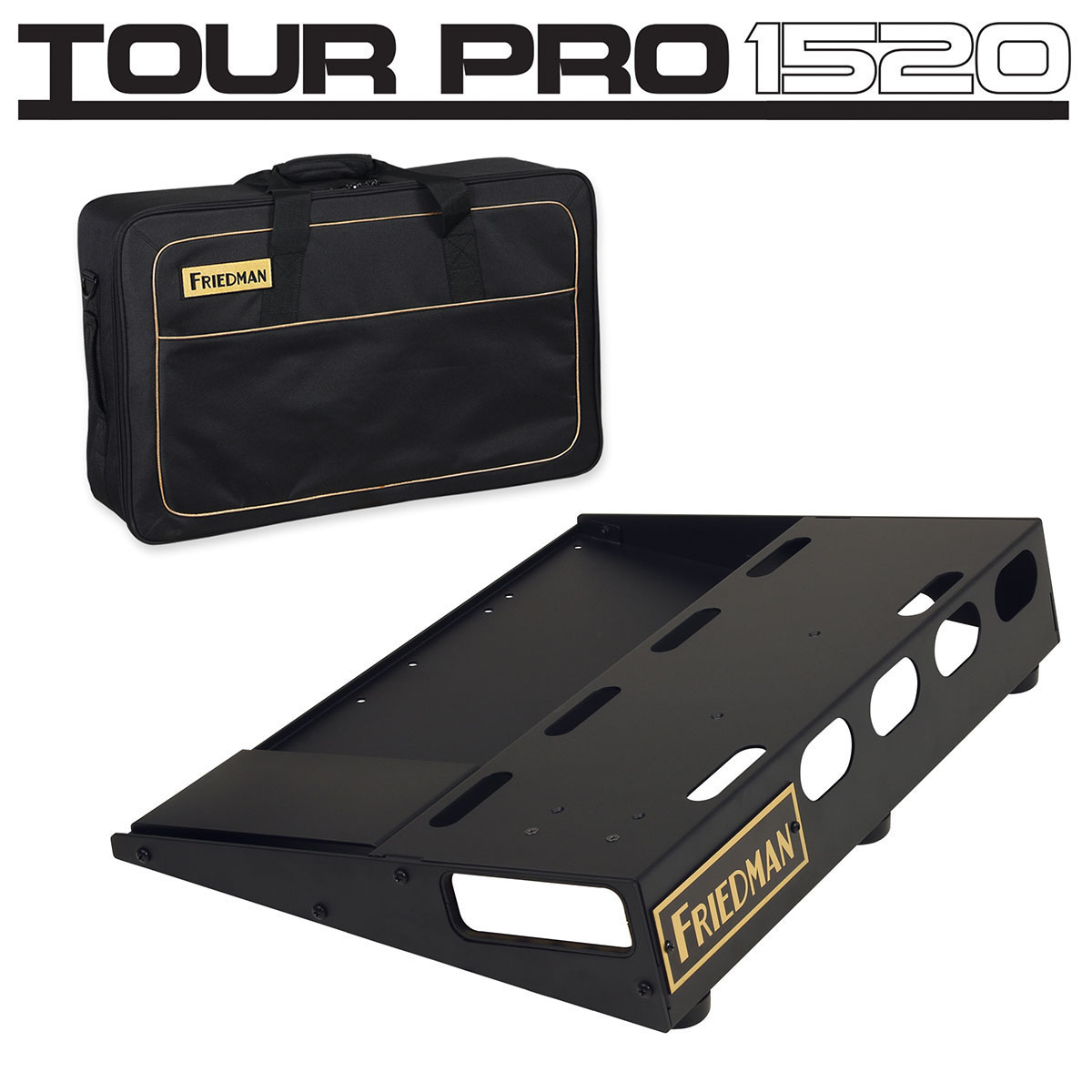 FA_TourPro1520_1200px-no-acc-pack.jpg