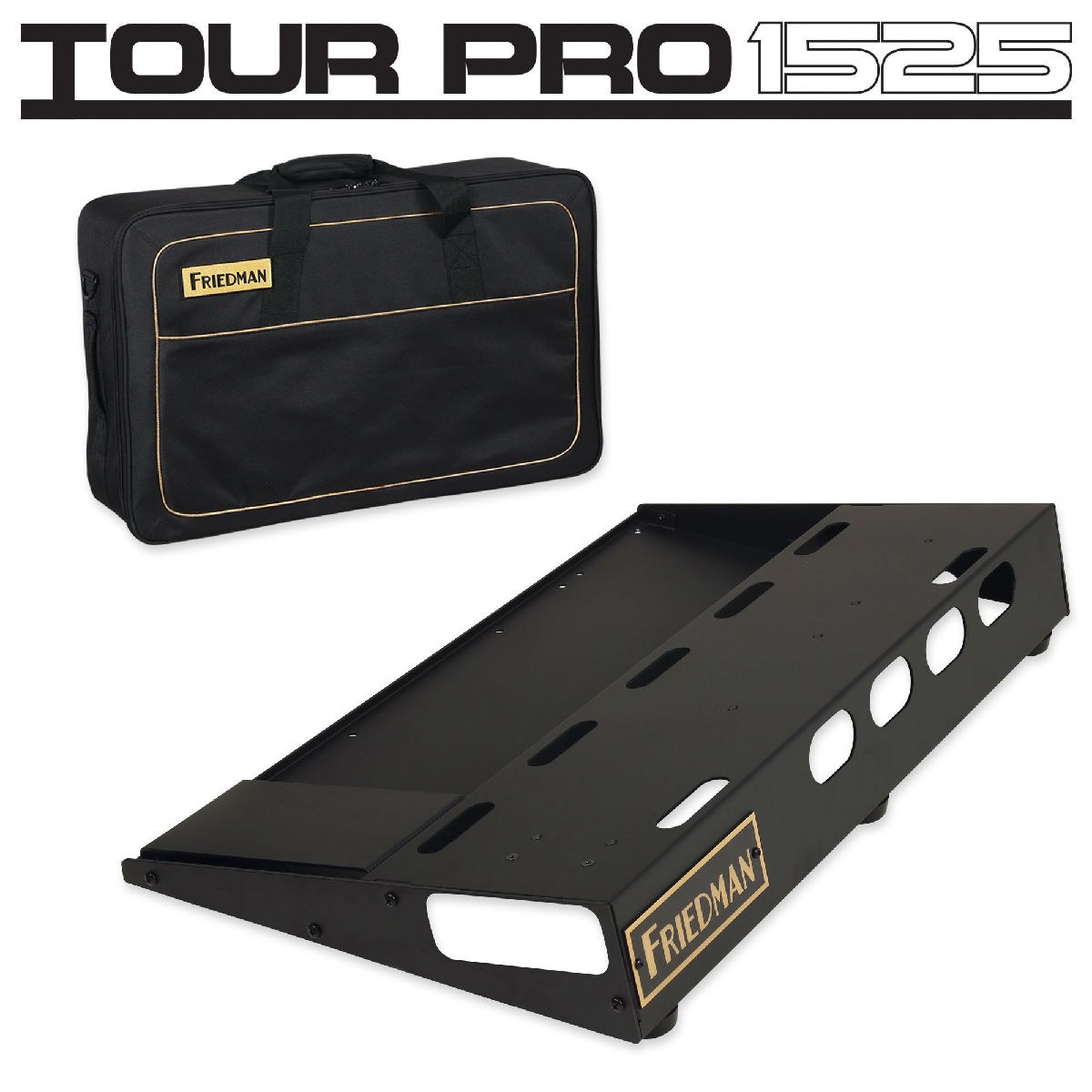 FA_TourPro1525_package_1200px_NoAccPack.jpg