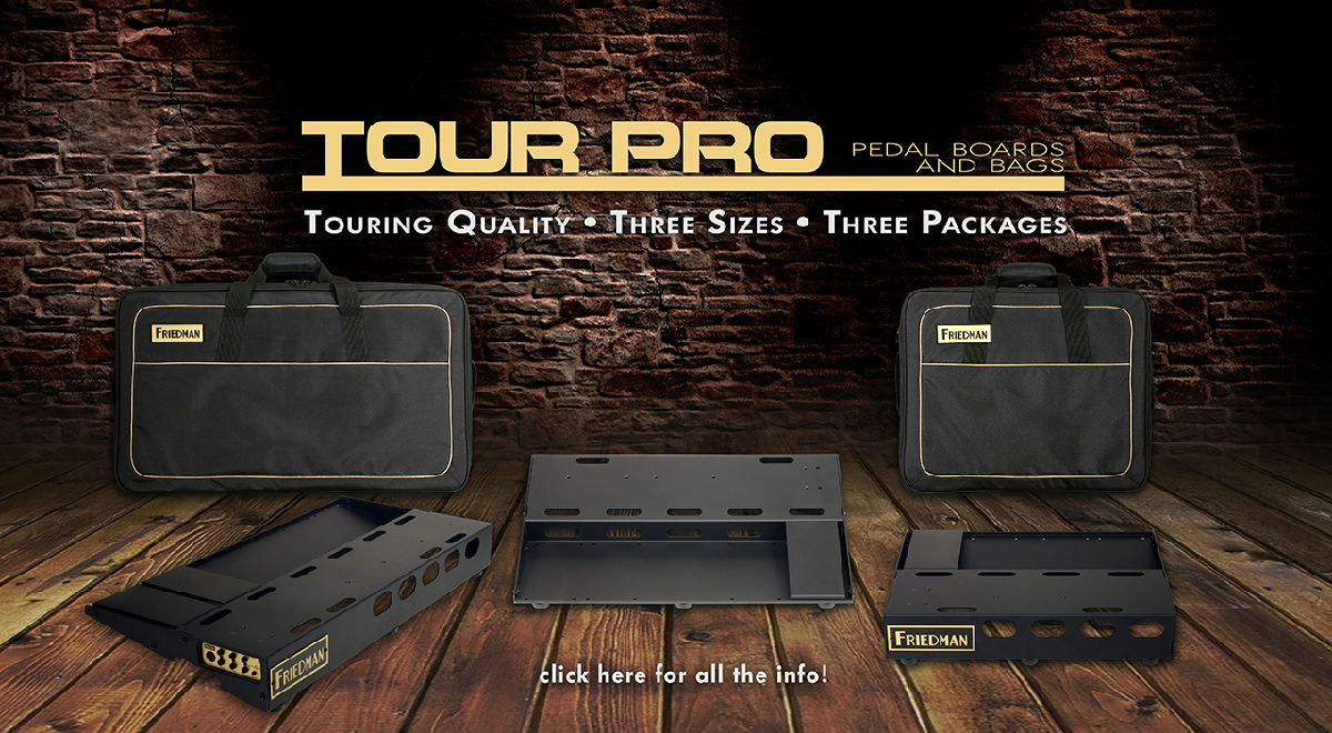 Friedman-website-home-slider-images-_TourPro_r4-contrast.jpg