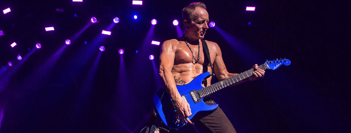 artist-hero-phil-collen.jpg