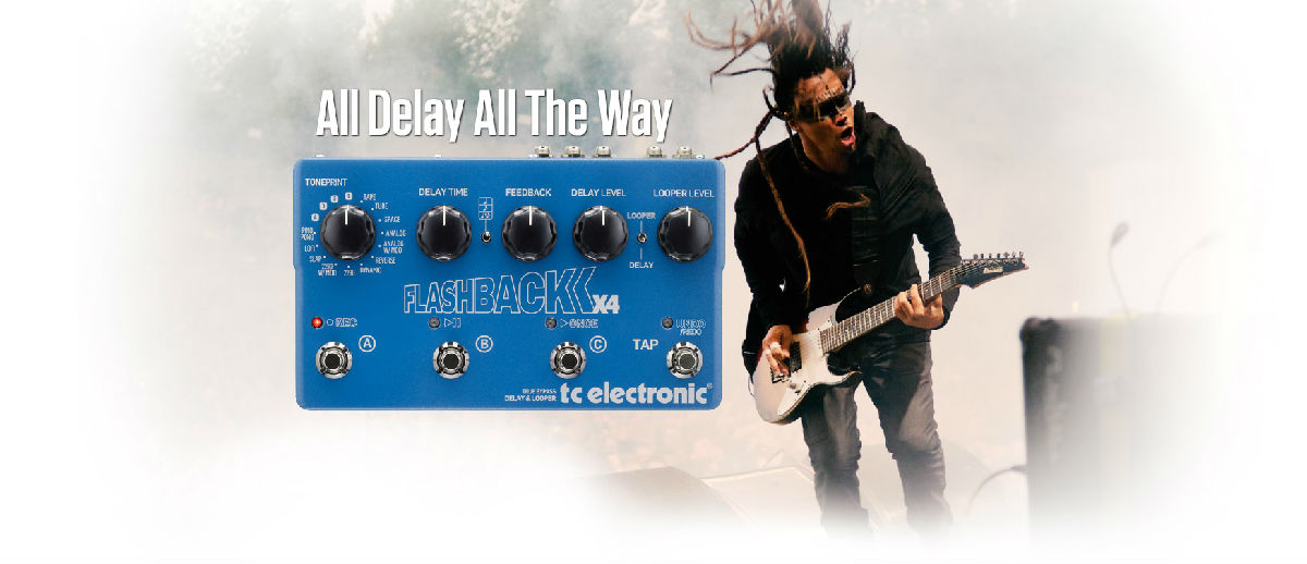 flashback-x4-delay-product-banner.jpg